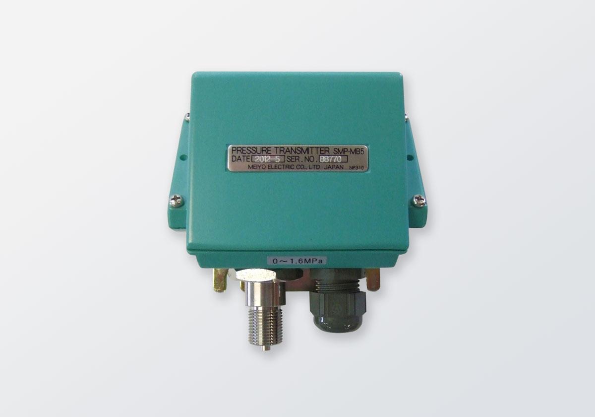 SMP-MB5