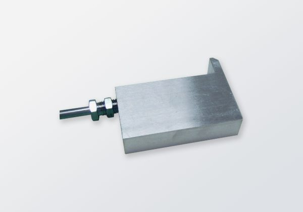 Sensor Pocket