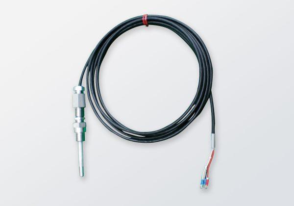 PTR-M(電線型)