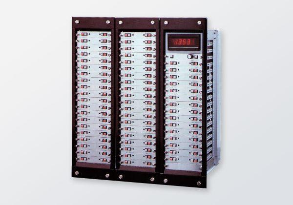 モニタリングシステム SMN-F2B