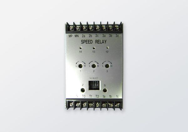 SPR-P05
