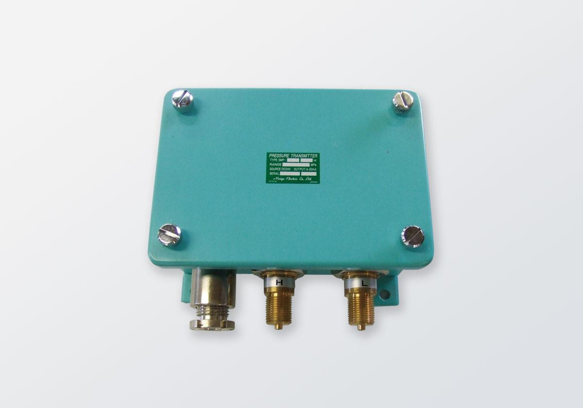 差压传感器  SMP-MD