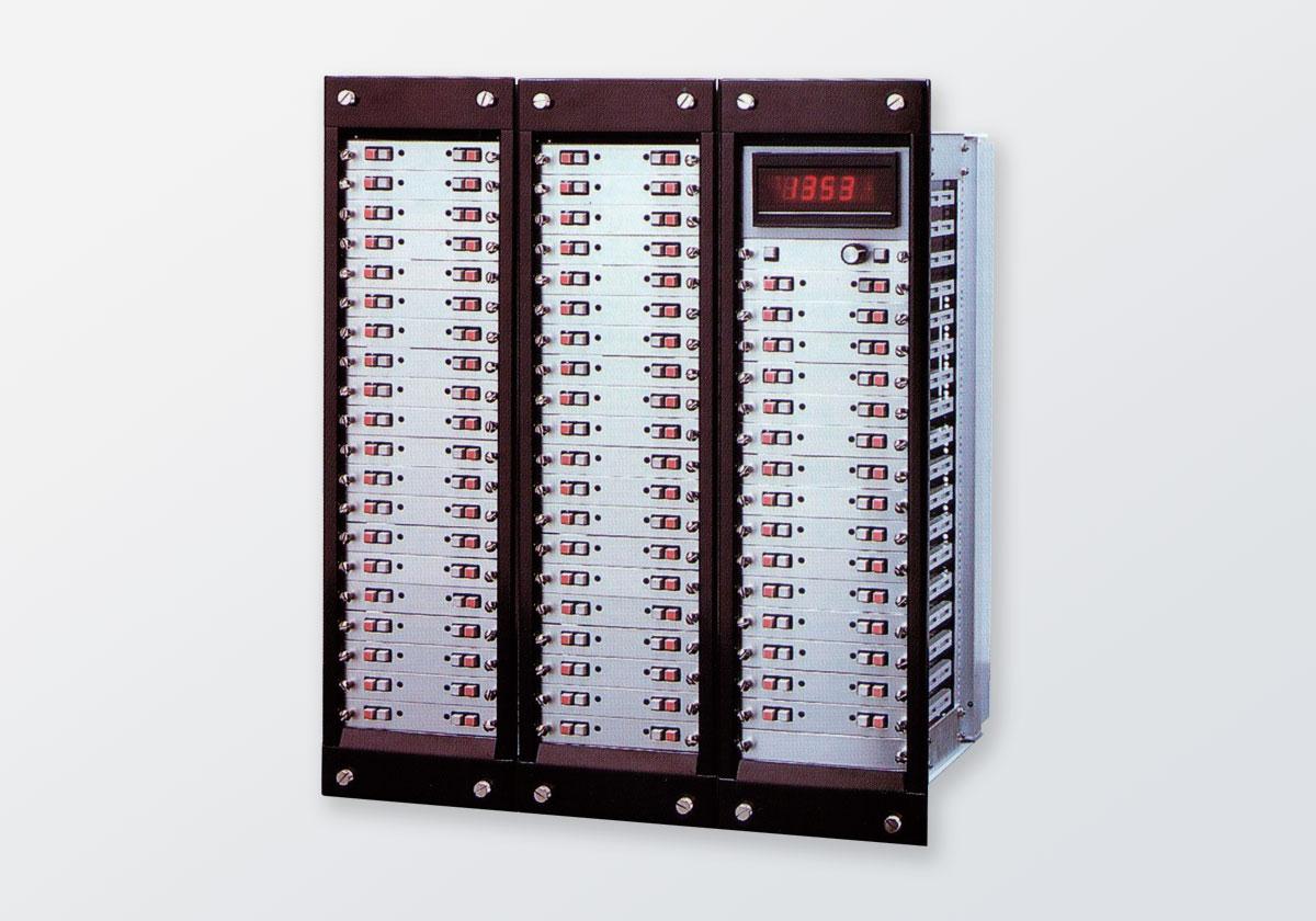 监控系统  SMN-F2B