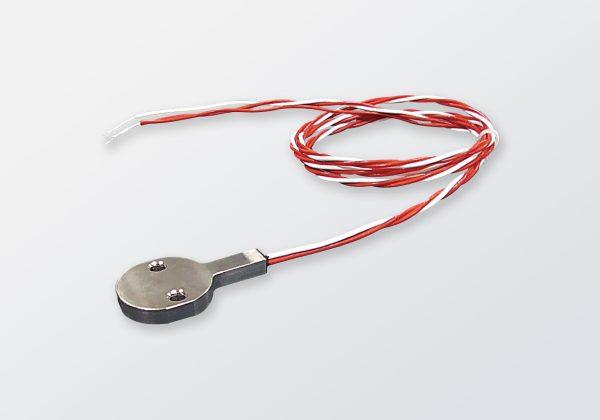 R-35IS 液氢用温度传感器 纽扣形